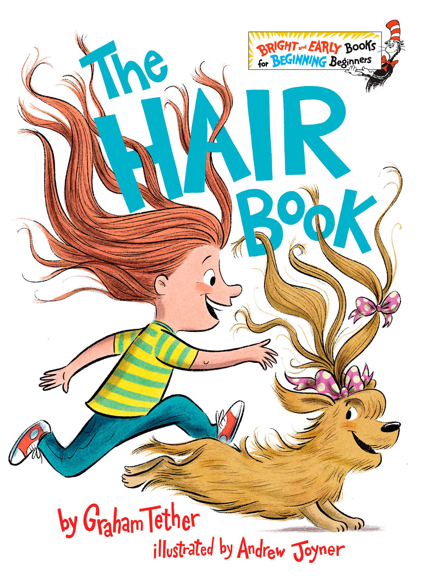 HairBook_cover.jpg