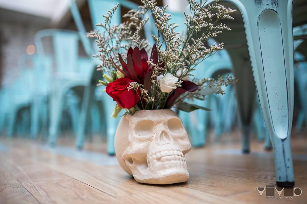 Fabi and nick skull.jpg