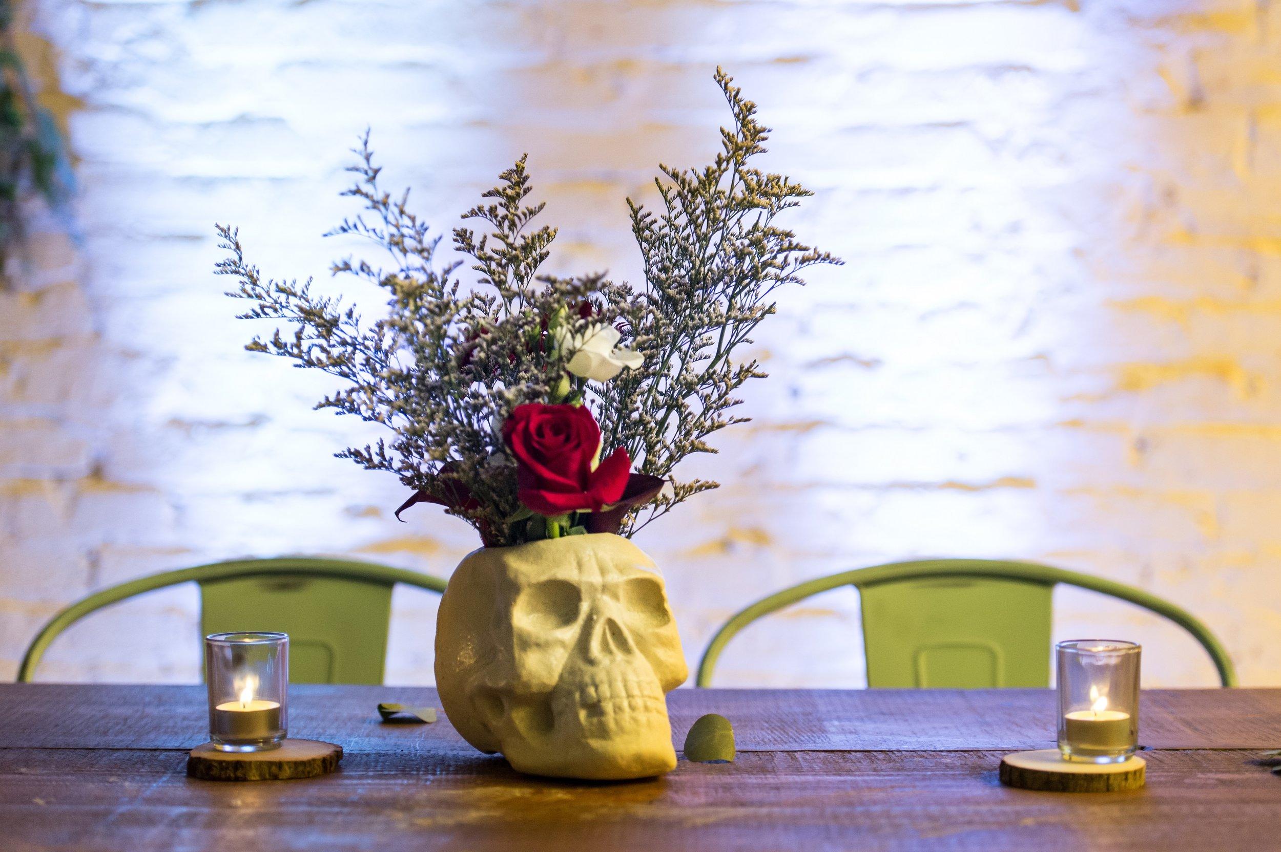 floral design8.jpg