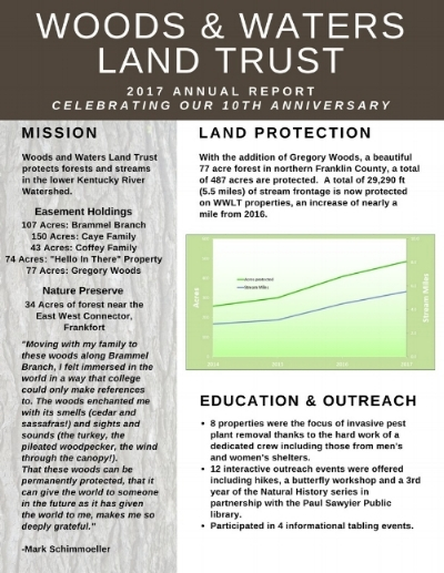 WWLT+2017+Annual+Report+page+1.jpg