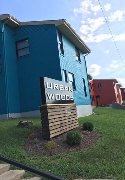 UrbanWoods (2).jpg
