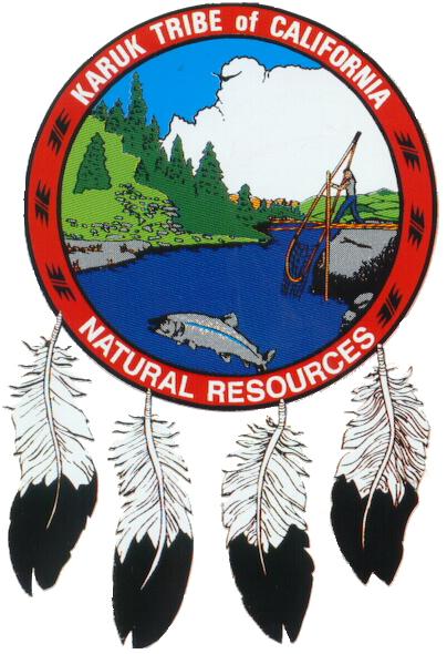 Karuk_DNR_Logo_TRCIRCLE2.png