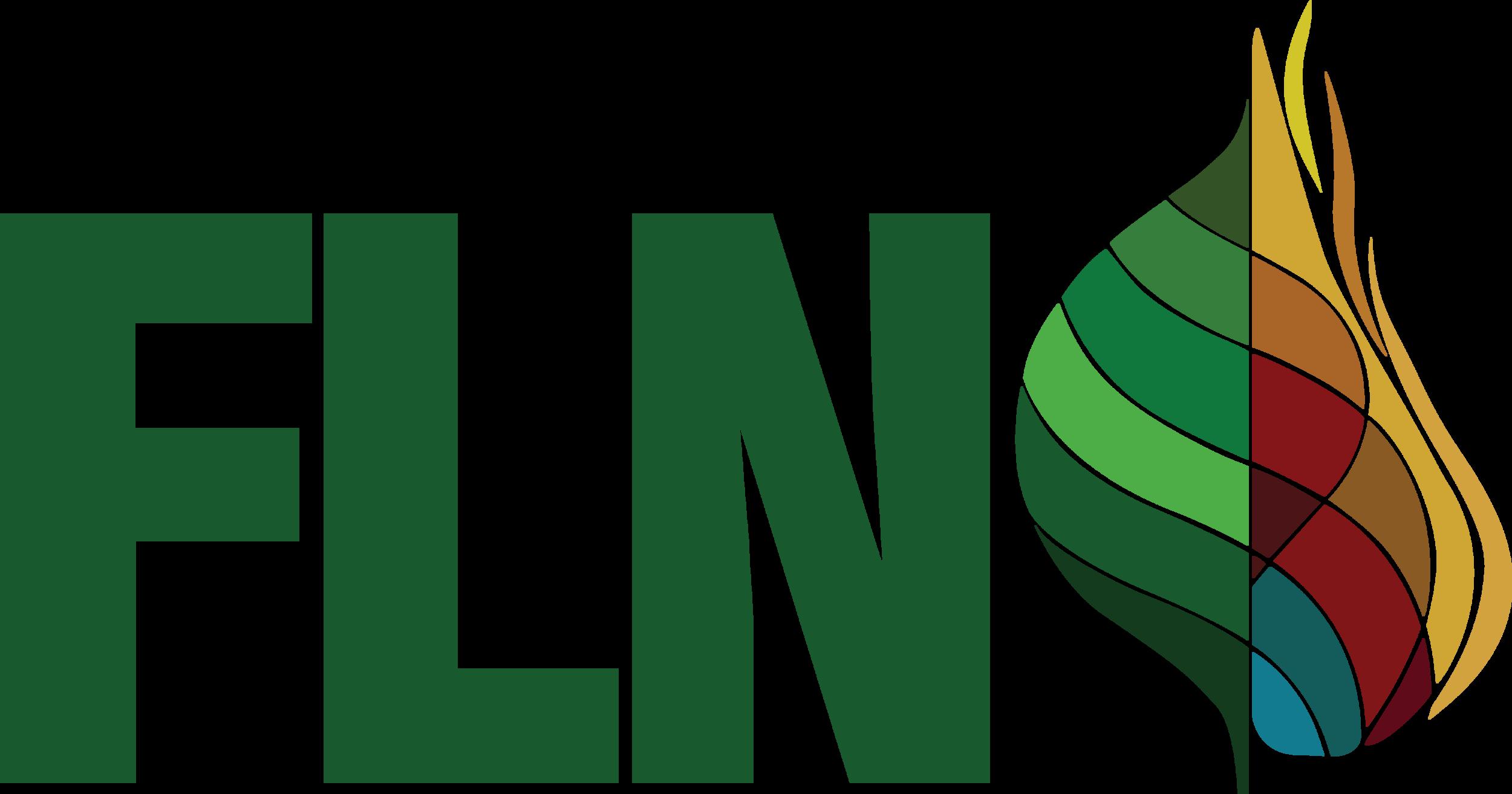 FLN_logo.png