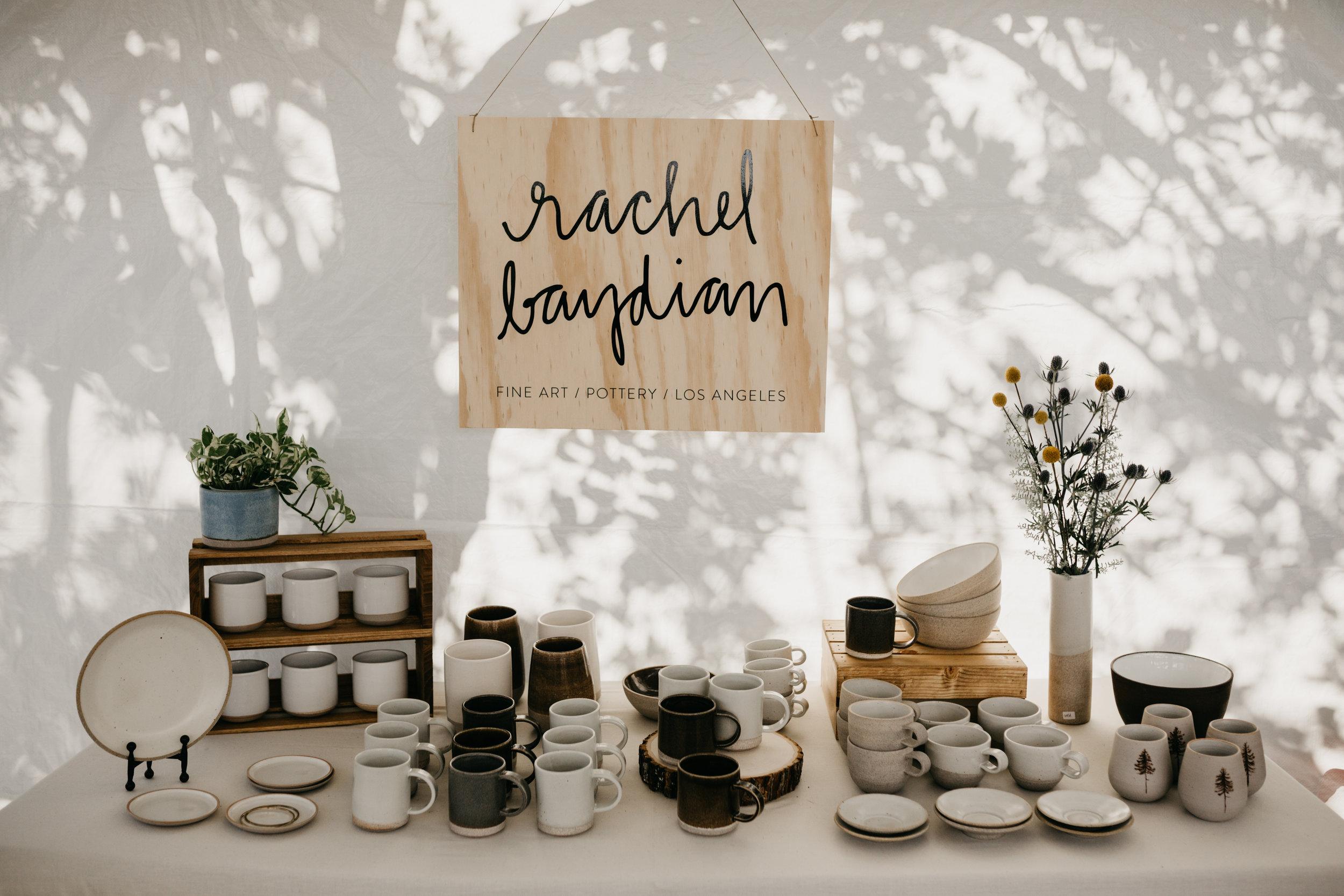 RachelBaydian_192.jpg