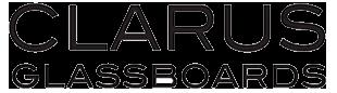 clarus-glassboards-logo.png
