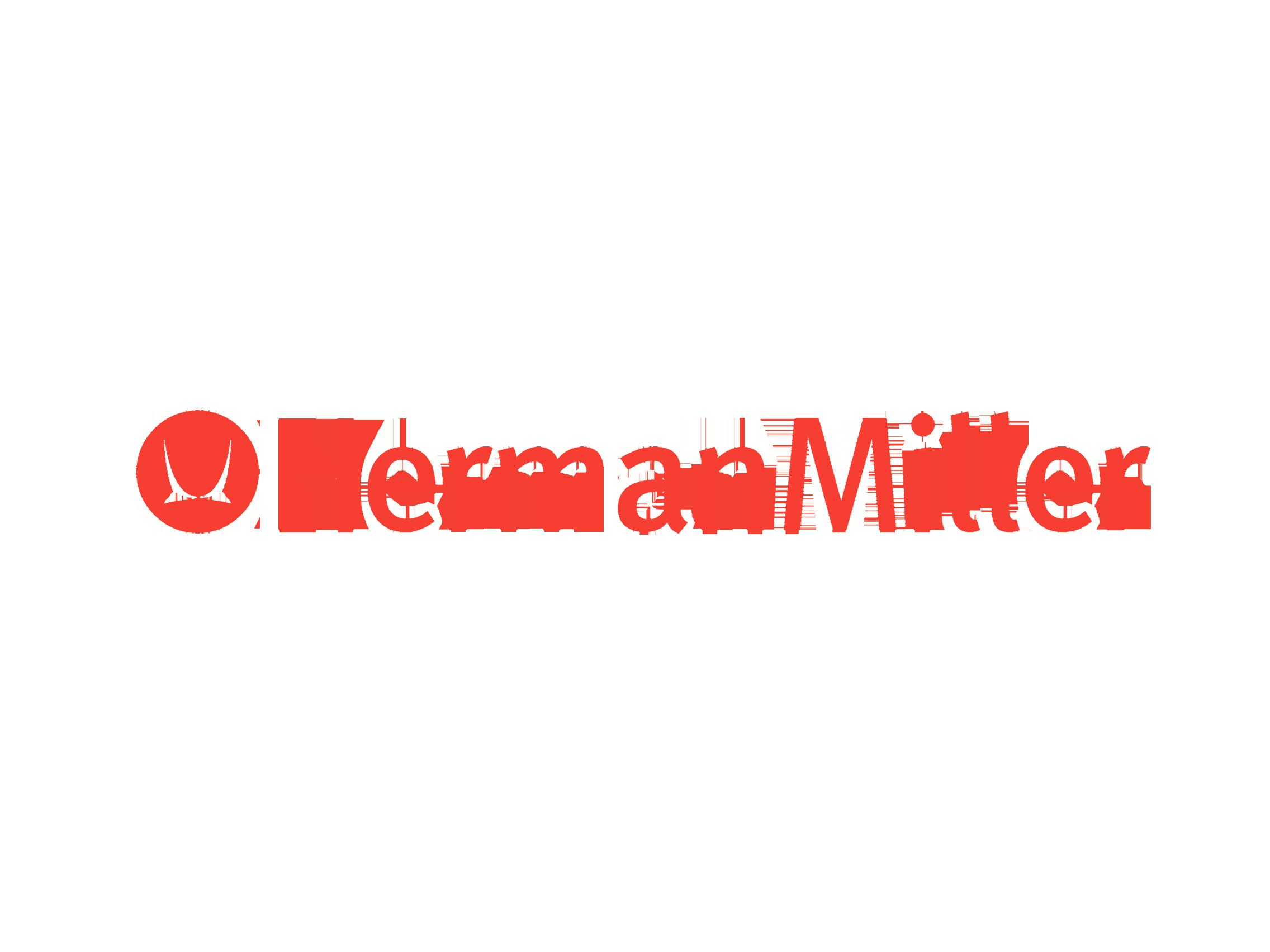 Herman-Miller-logo-and-wordmark.png