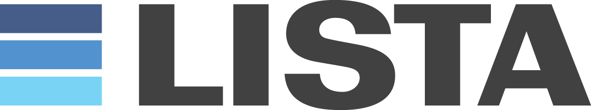 LISTA-logo-new-2322017.png
