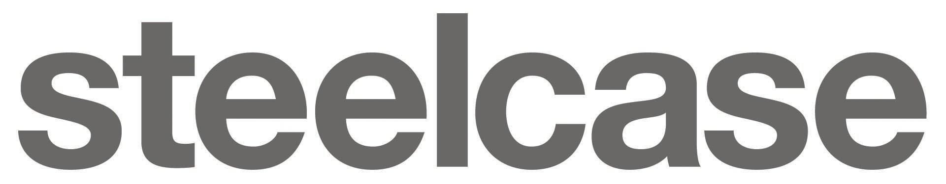 Steelcase-Logo.jpg