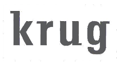 Krug_Logo.png