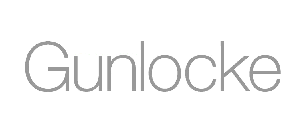 Gunlocke_Logo.png