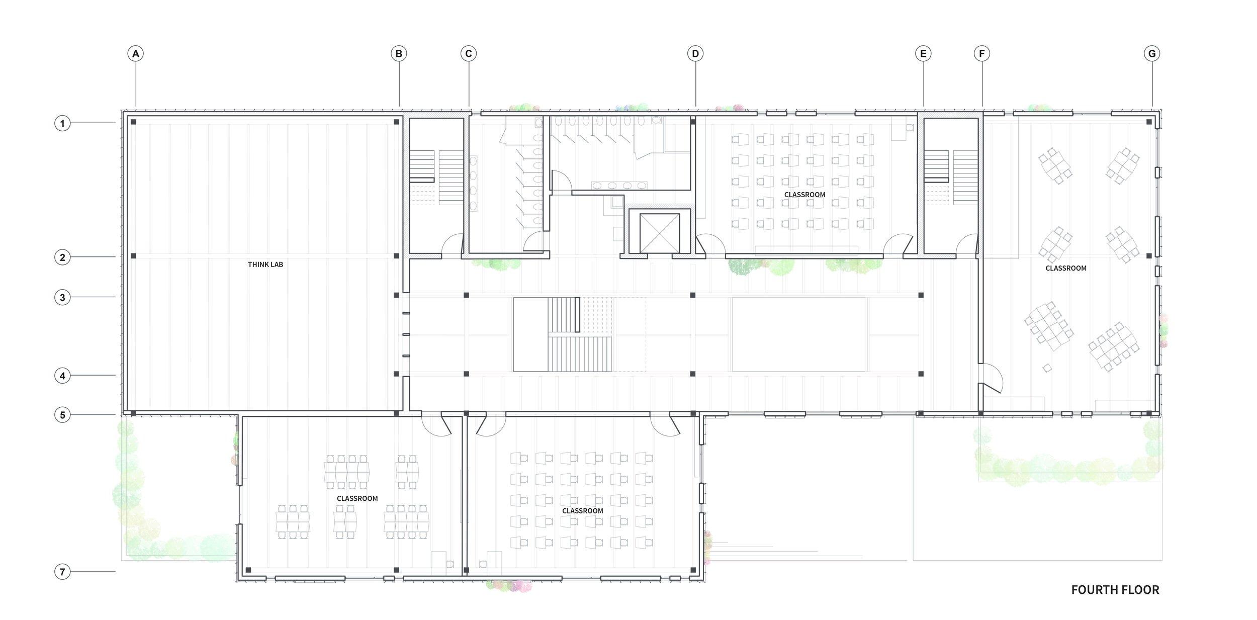 fourth plan.jpg