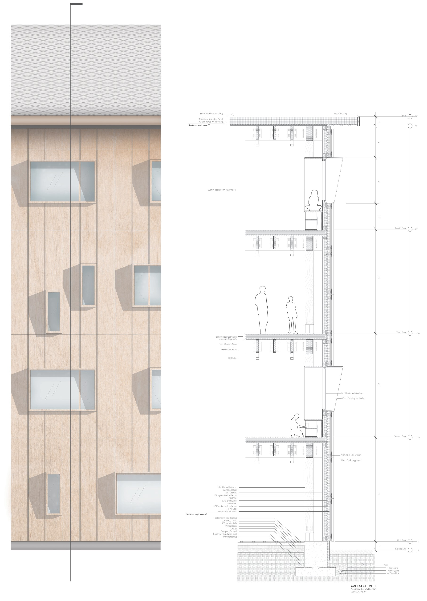 wall sections_1.jpg