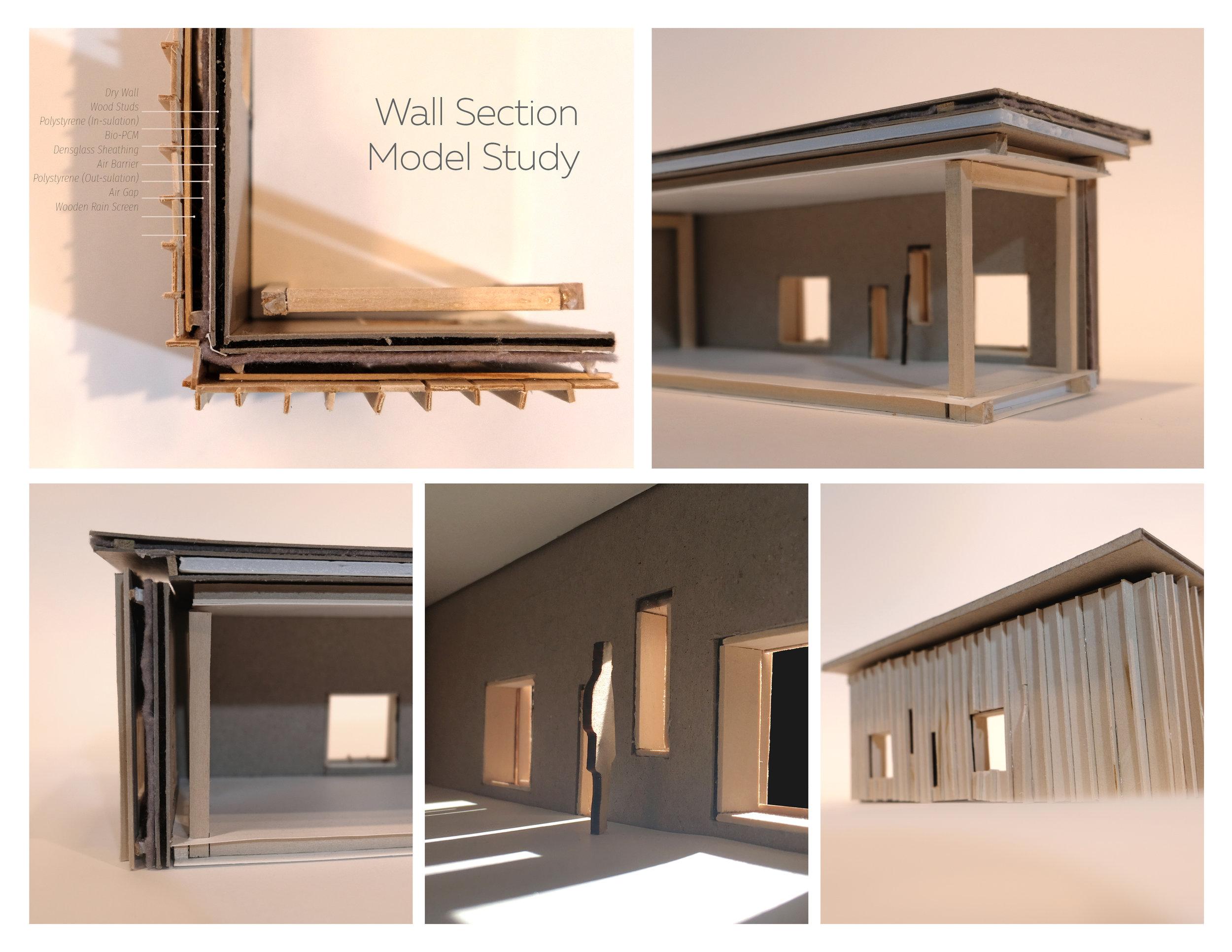 wall model study.jpg