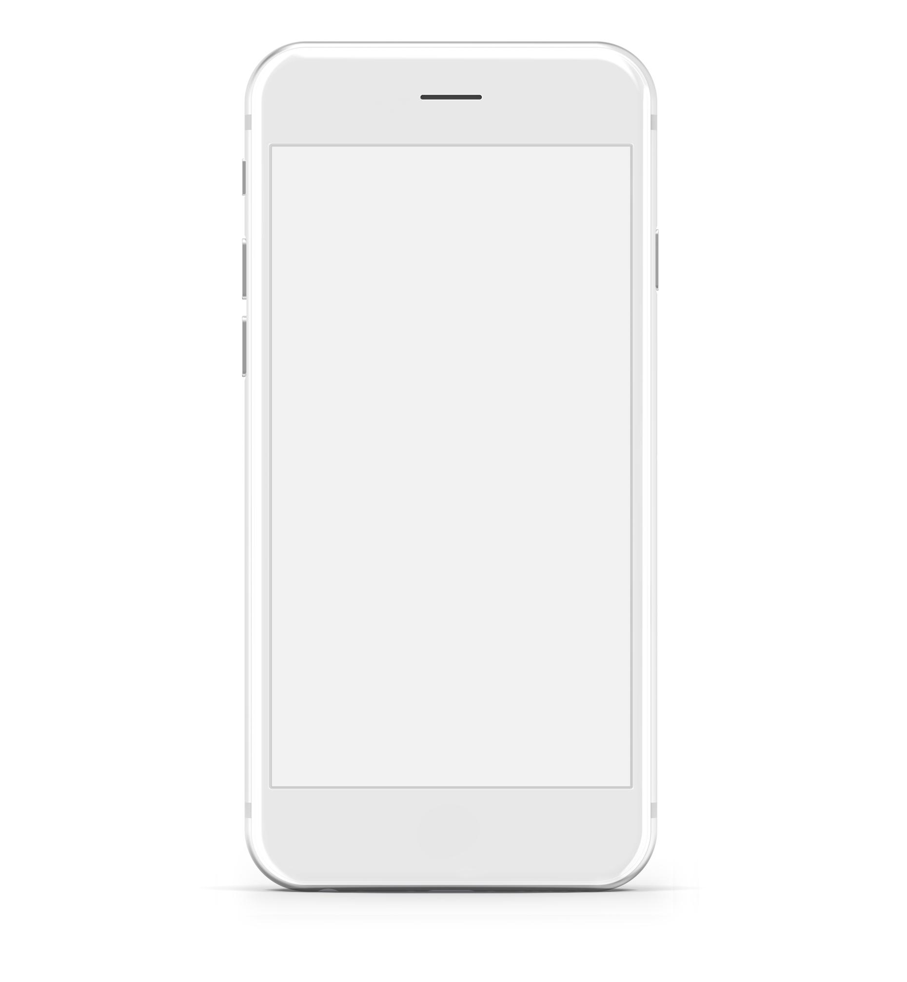 Mantell   Digital Design   App   Website   UX   UI