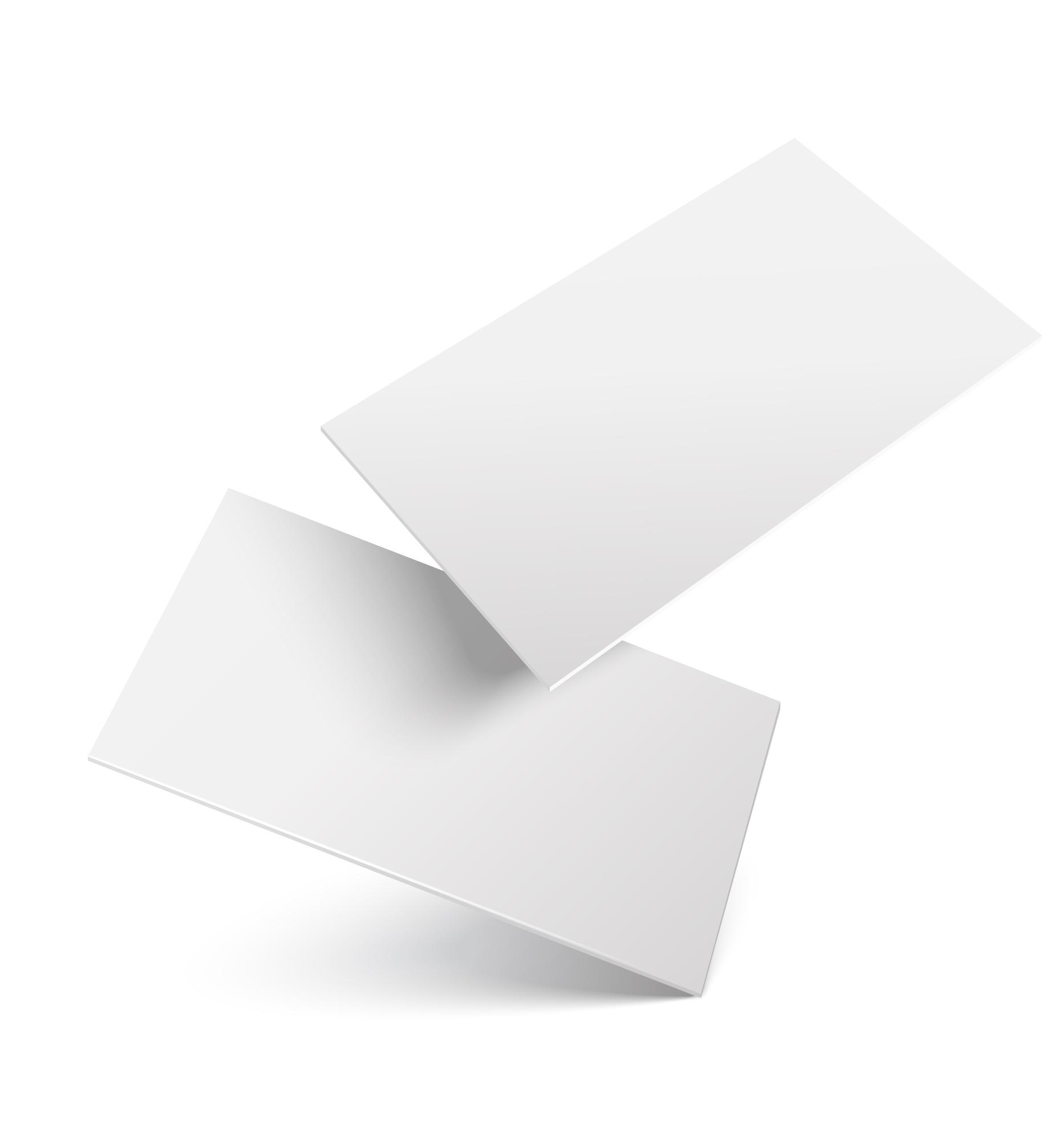 Mantell   Branding   Corporate Identity   Logo   Stationery