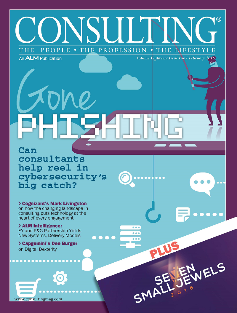 Consulting Mag Feb 2016 Cover.png