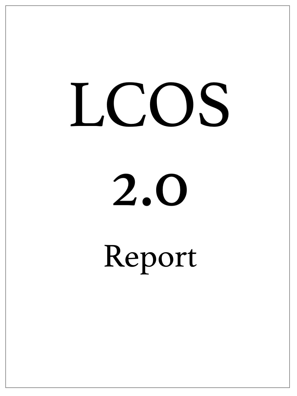 LCOS 2.0 logo report.jpg