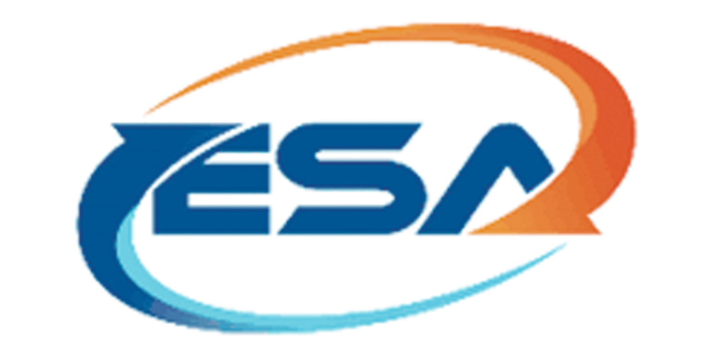 ESA Energy Storage Association