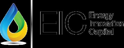 EIC logo.png
