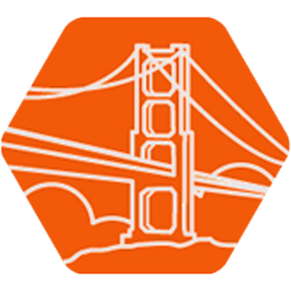 The 15th Annual Cleantech Forum San Francisco
