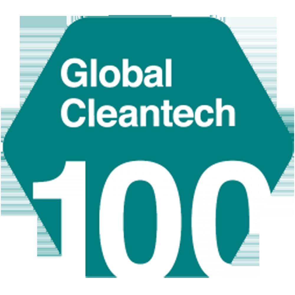 Cleantech Global 100
