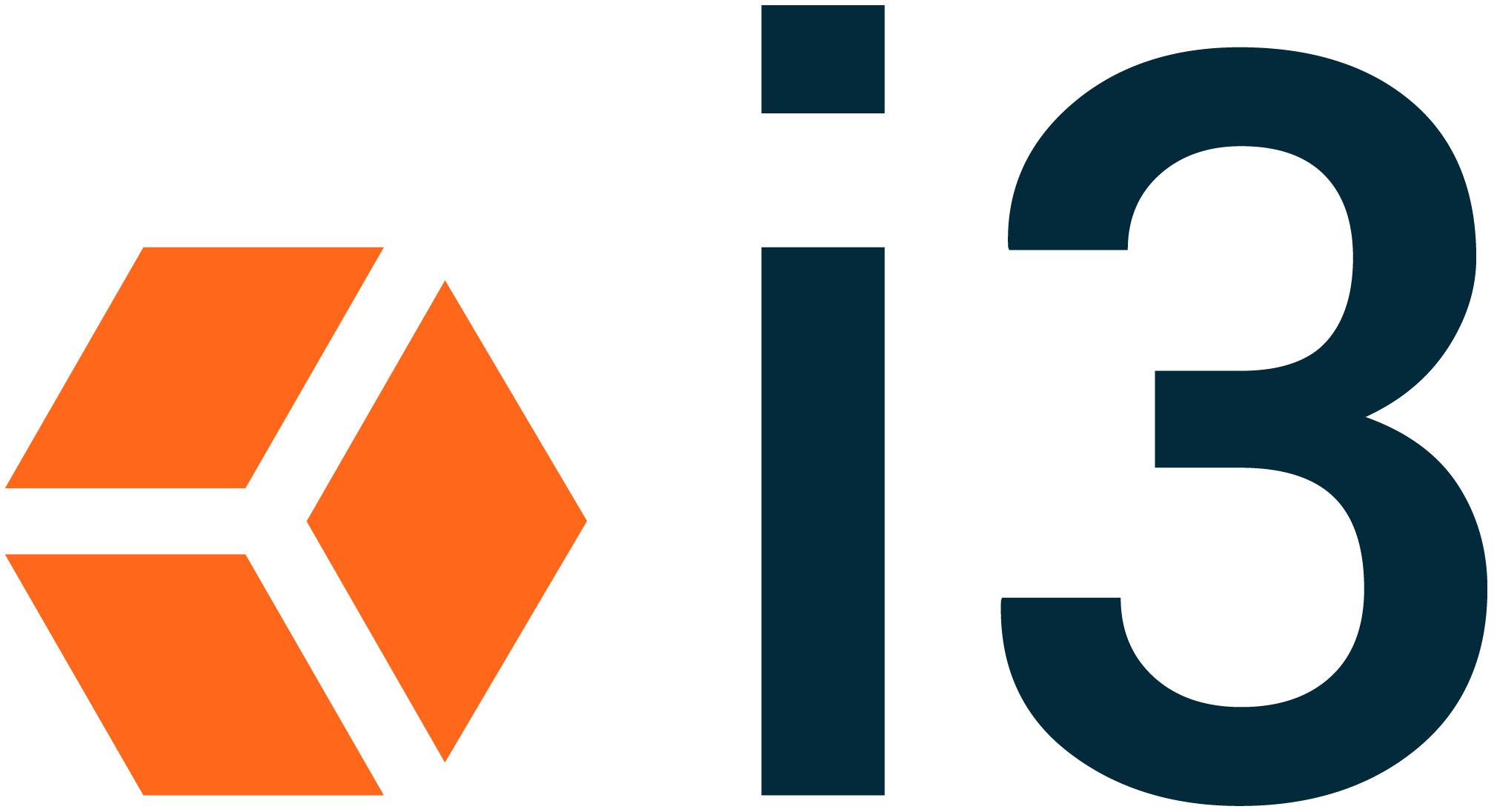 i3 Connect by Cleantech Group