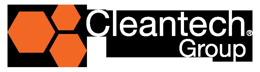 Cleantech_Logo_Orange_Reversed.png