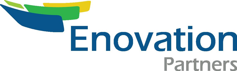 Enovation_Logo_on_Transparent_Alpha.png