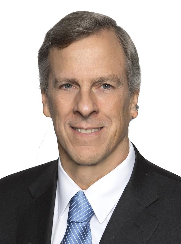 Hugh Wynne