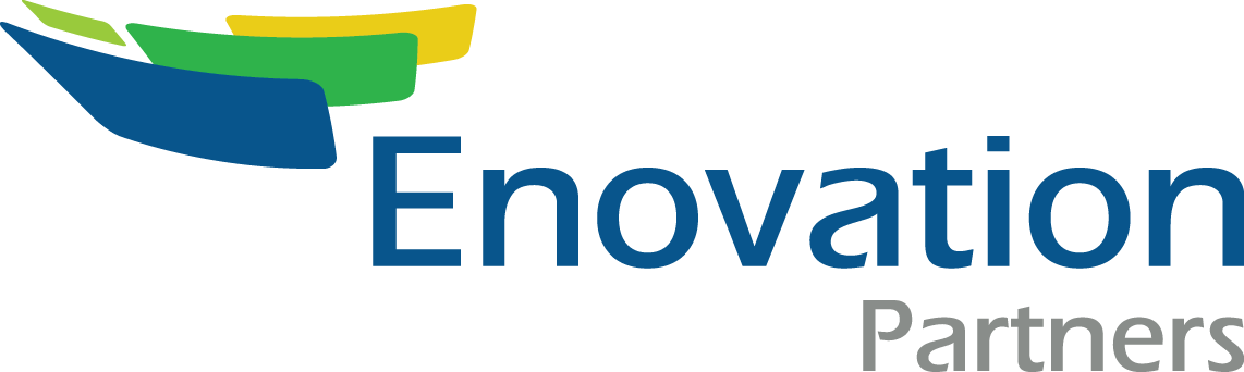 Enovation PARTNERS PNGalpha_300PxRGB.png