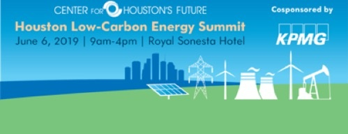HLCES+6+June+2019+event+Houston+Low+Carbon+Energy+Summit.jpg