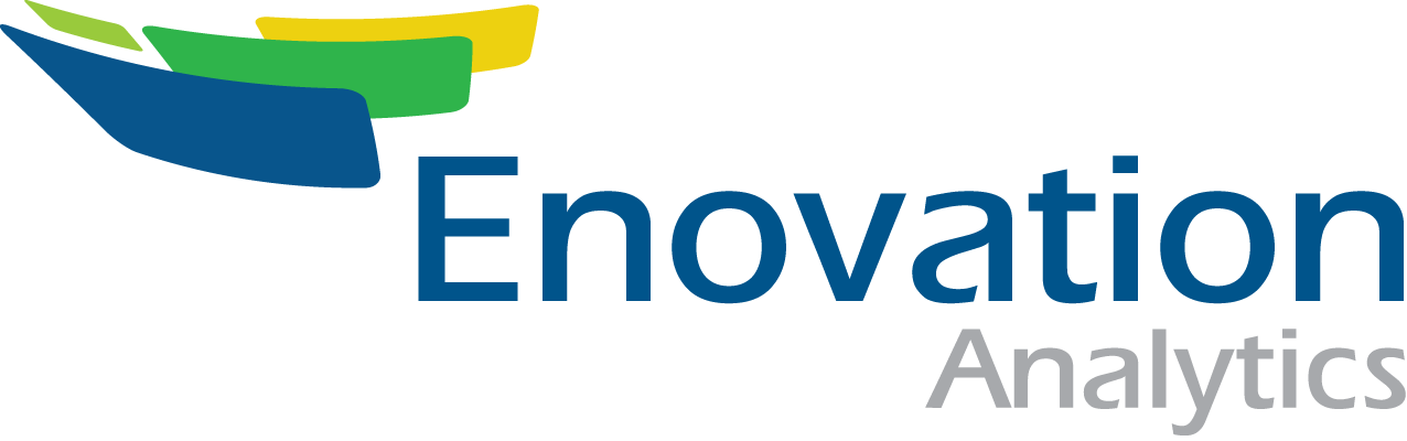 Enovation ANALYTICS logo blue alpha PNG.png