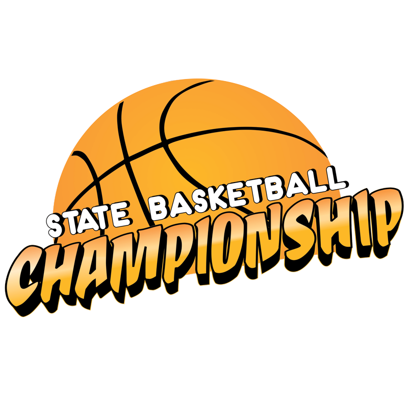2018 State Basketball Championship