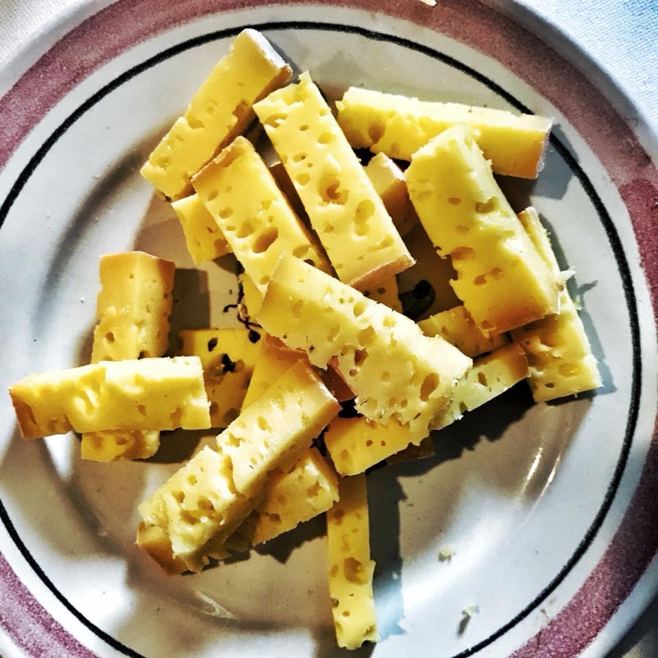 cheese27.jpg