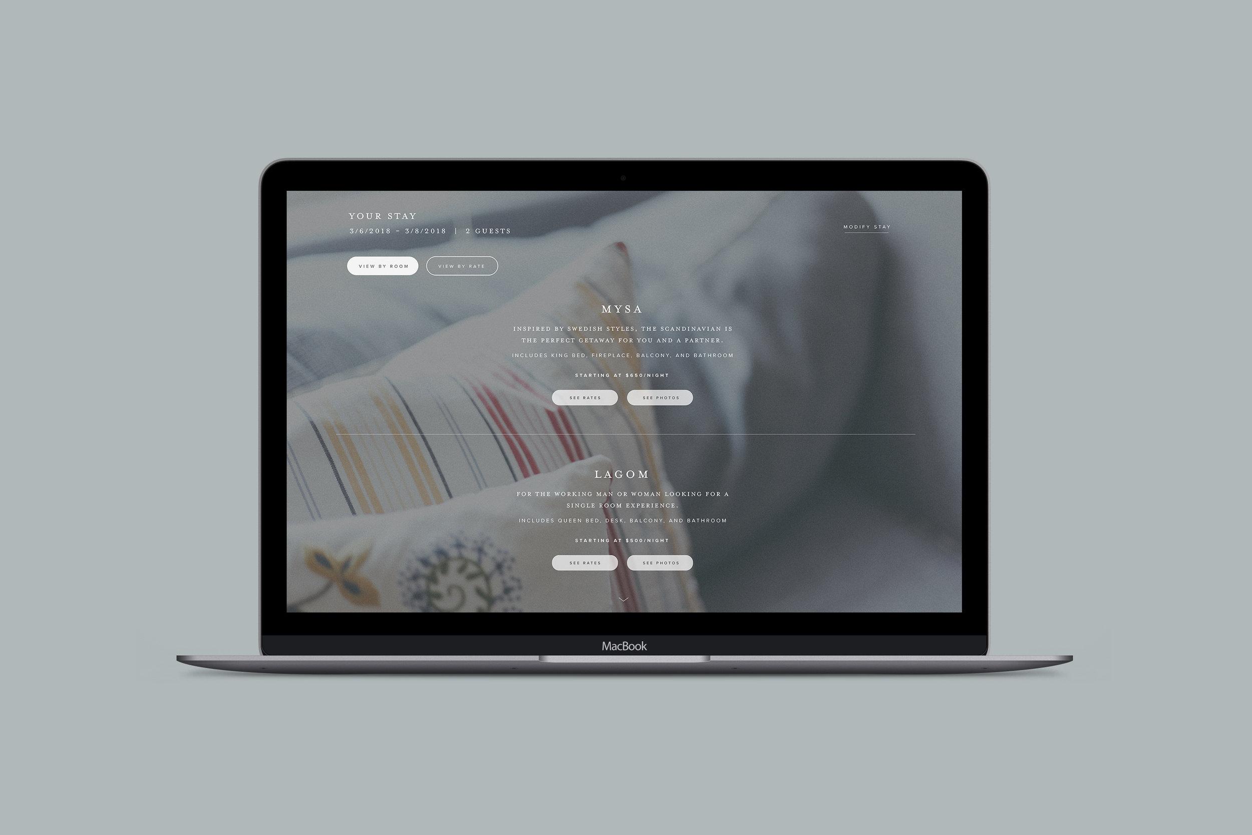 mac_mockuppg3.jpg