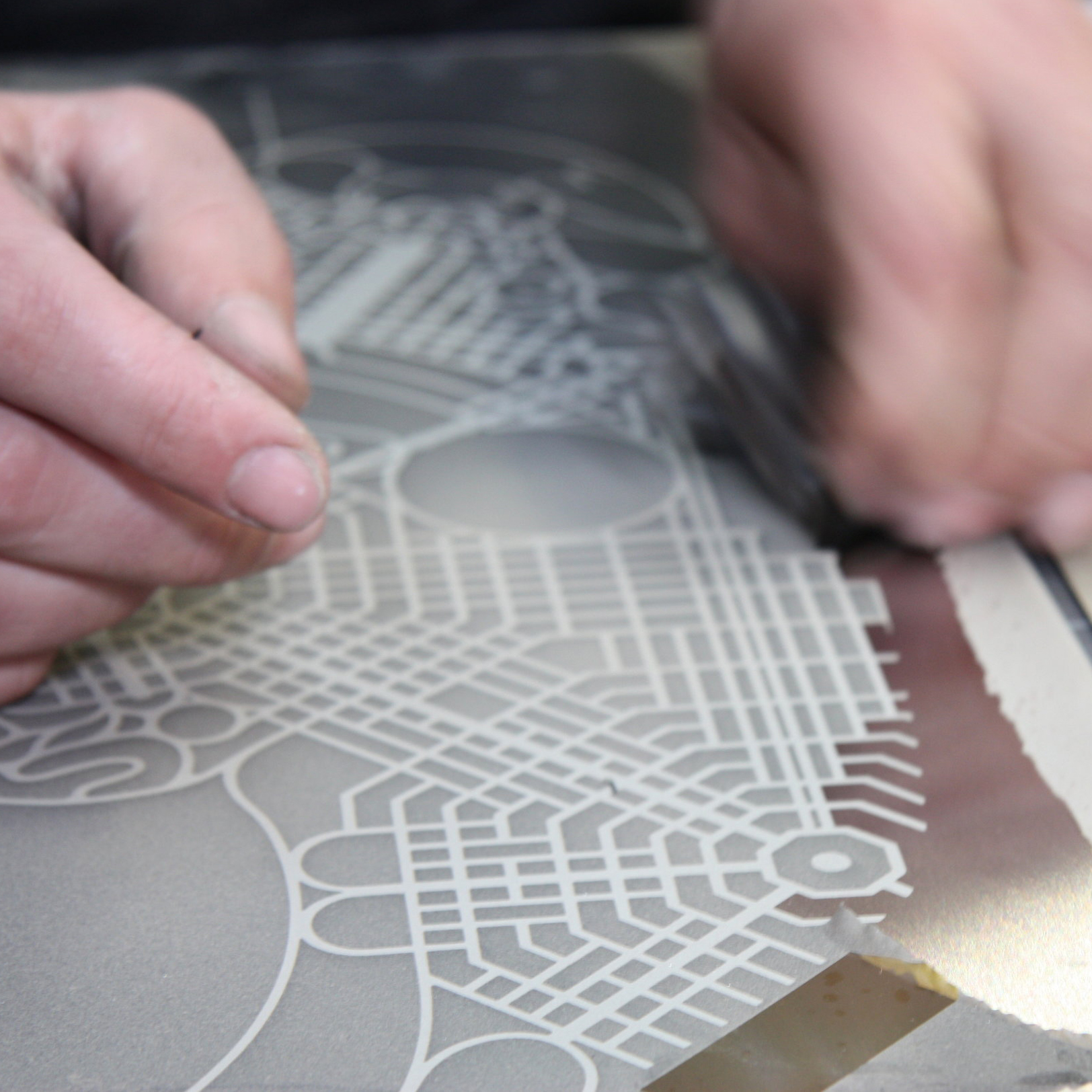 Etching-Workshop-Image.jpeg