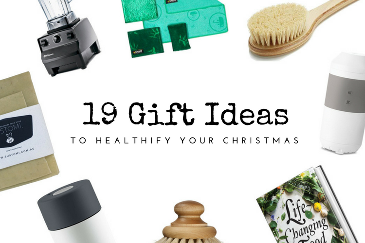 gift ideas blog image-2.png