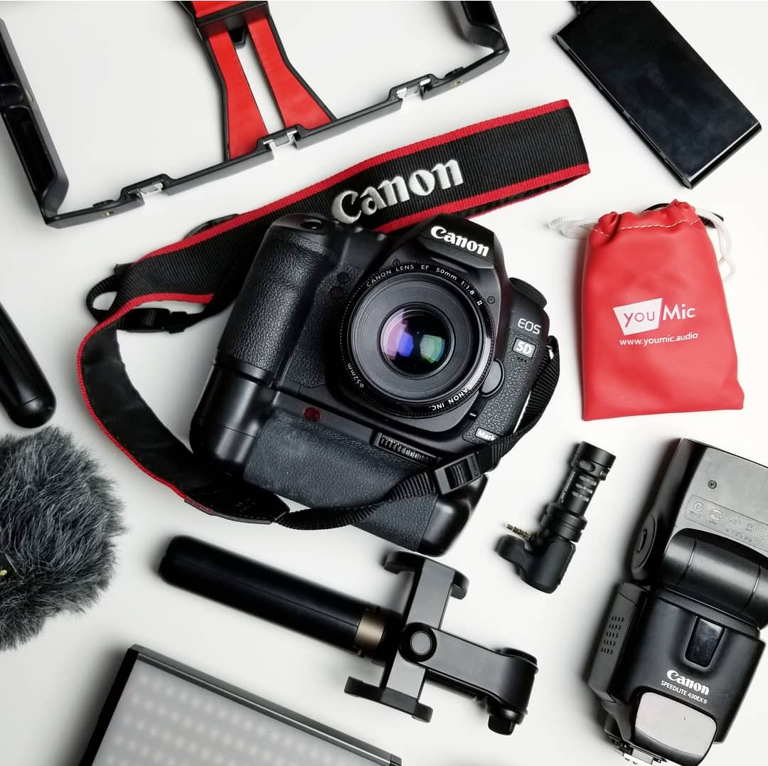 What-camera-equipment-should-real-estate-agents-use.jpg