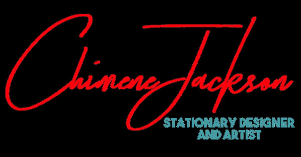 Chimene Jackson