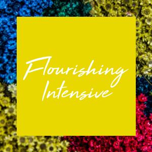 Flourishing Intensive.png