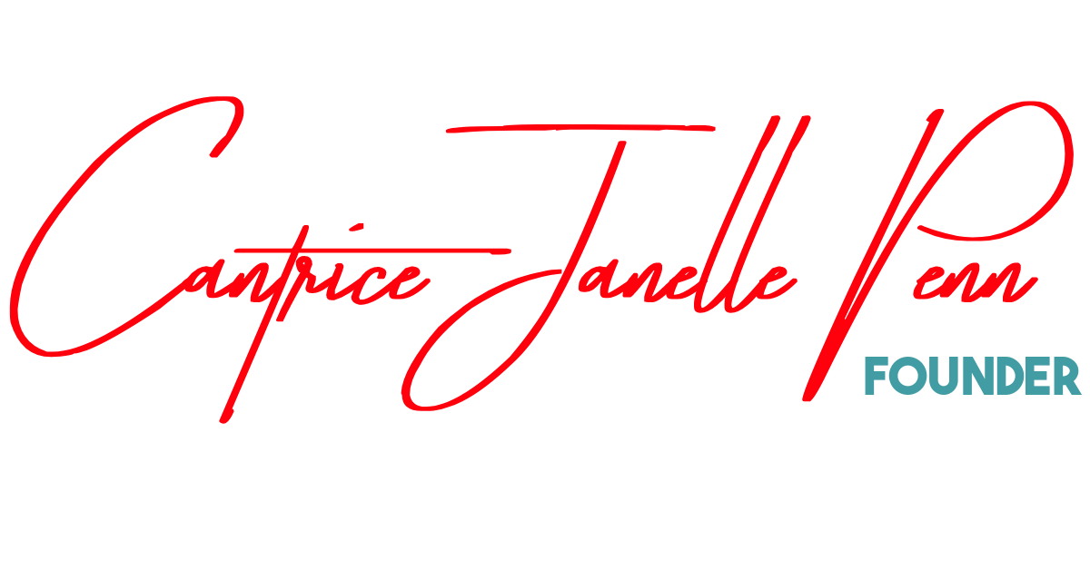 cantrice-janelle-penn.png