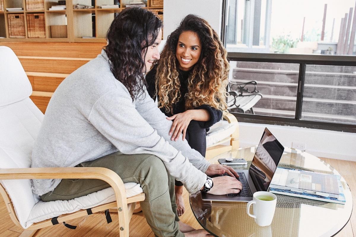 Falconcara Entrepreneur Tips Jord Watches