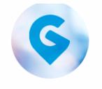 Grandstand App