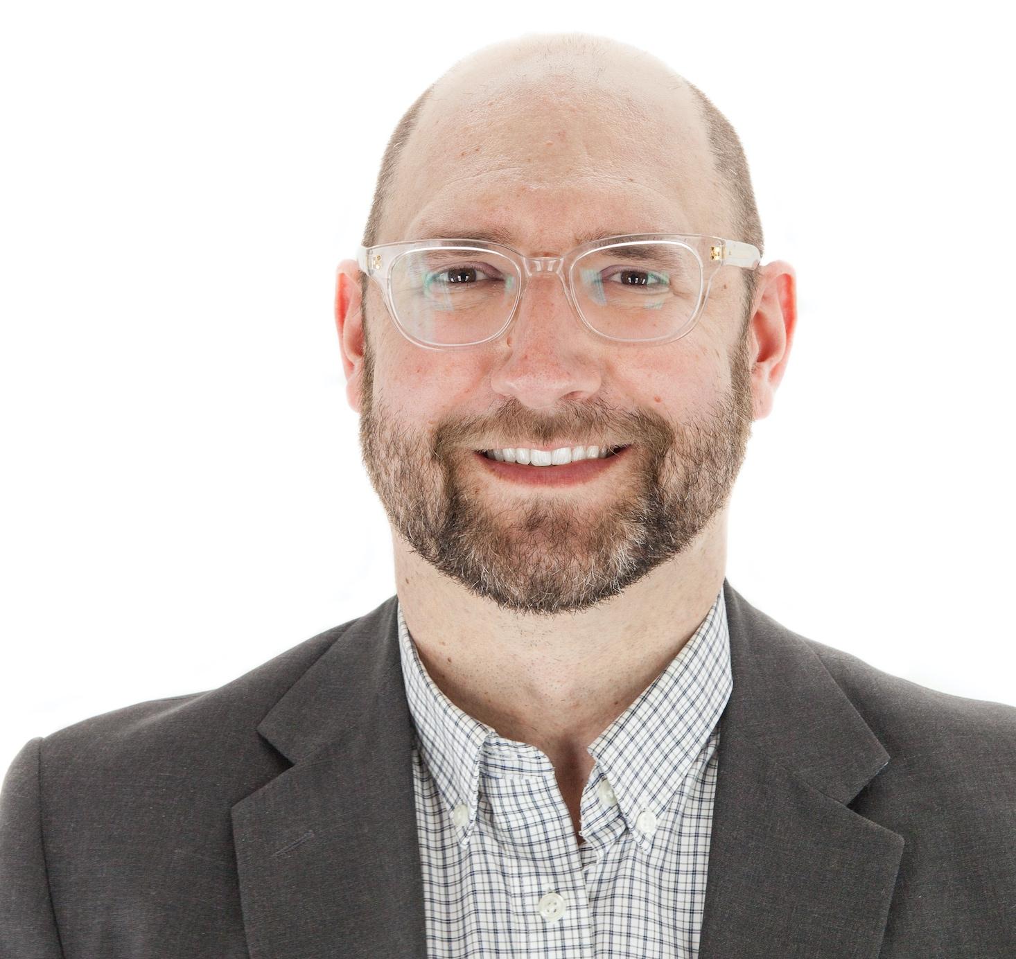 @davidjbland    Founder & CEO of Precoil, an innovation agency in San Francisco.