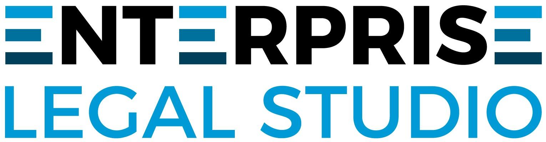 Enterprise Legal Studio