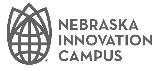 NE Innovation Campus
