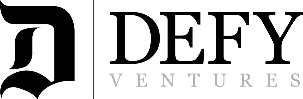 Defy Ventures