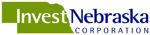Invest Nebraska
