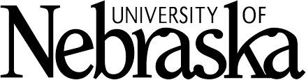 University of NE