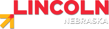 Select Lincoln - Lincoln Chamber of Commerce